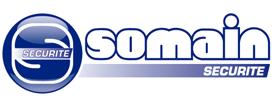 logo_somain_ok
