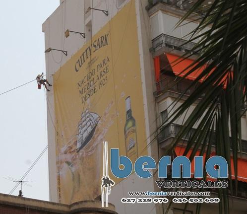 cartel publicitario2